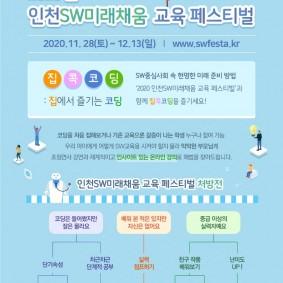 SW미래채움_포스터.jpg